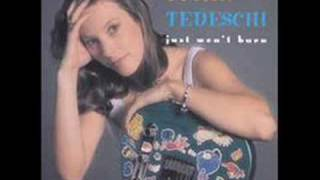 Susan Tedeschi ~ Hurt So Bad