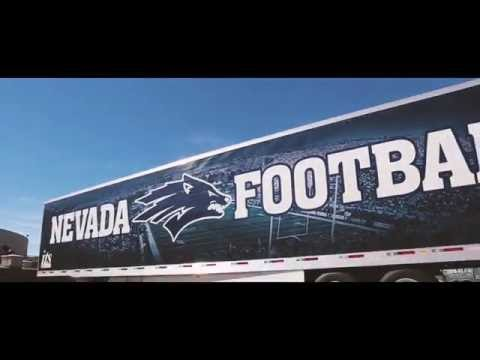 Nevada 27 Fresno State 22 | Sights & Sounds