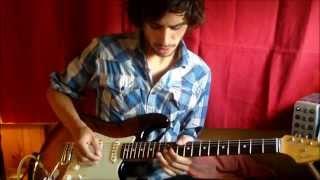 Fender 60