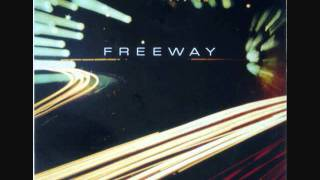 FREEWAY - IT