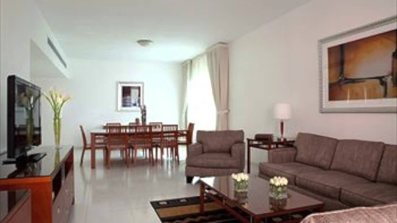 Golden Sands Hotel Apartments, Dubai - RoomStays.com - YouTube