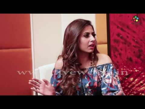 Sargun Mehta/ Dhan Kaur Interview With Fivewood II Face to Face II Exclusive