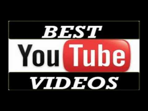 Working memory training from YouTube · Duration:  8 minutes 22 seconds