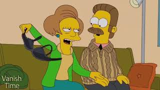 Flanders and EDNA
