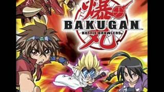 bakugan bgm 01 ultimate showdown