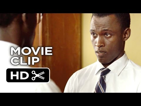 Freetown Movie CLIP - Attack at Monrovia (2014) - Dramatic Thriller HD streaming vf