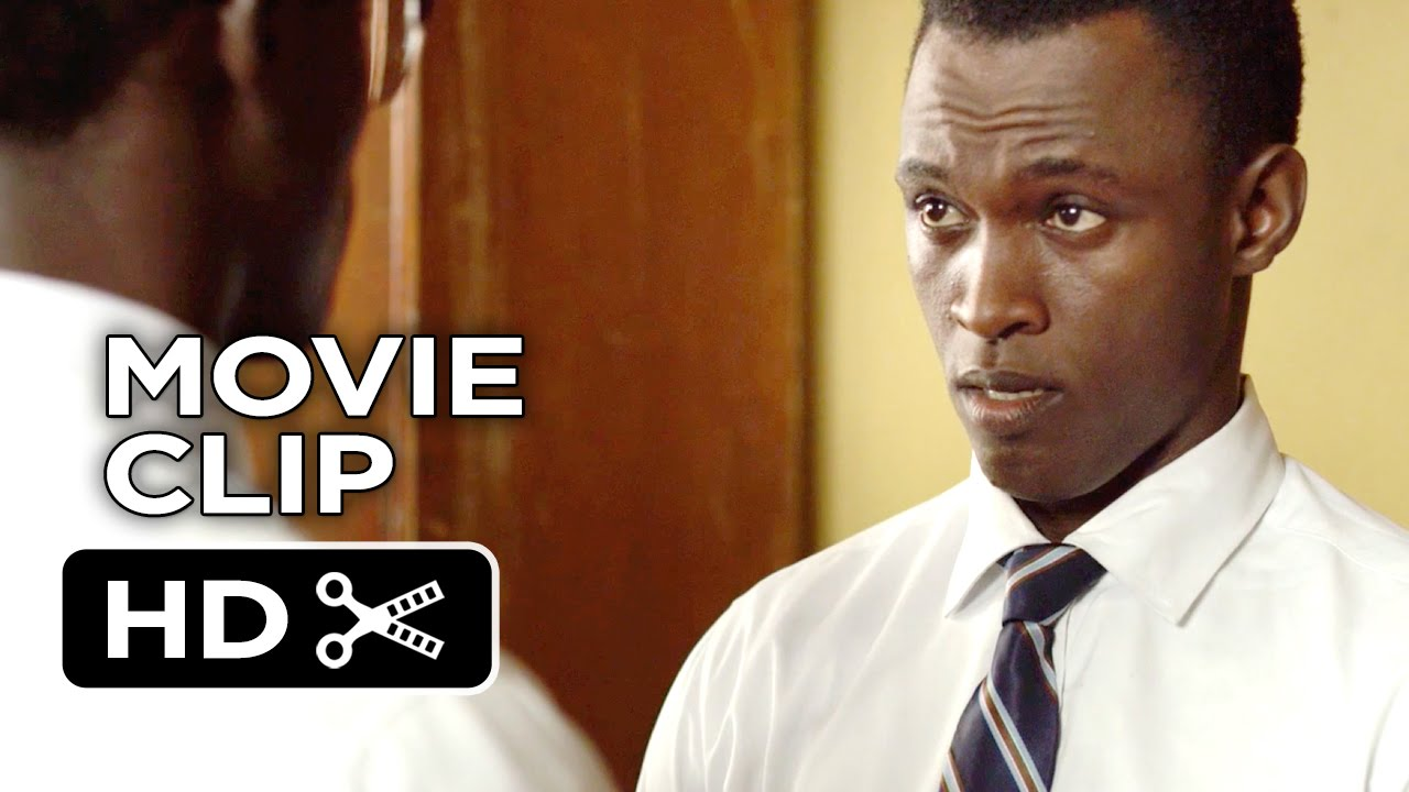 Download Freetown Movie CLIP - Attack at Monrovia (2014) - Dramatic Thriller HD