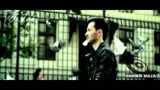Edward Maya feat Vika Jigulina - This Is My Life - DJ Vicky Verma [Visuals: Jai Malviya]