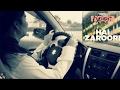 Download Hai Zaroori Cover | Noor | Prakriti Kakar | Amaal Malik | Saloni Rai Ft. Arpan Jain MP3 song and Music Video
