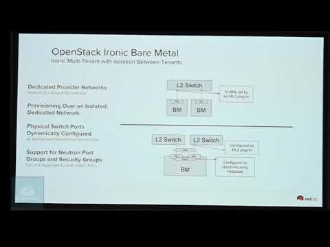 running-kubernetes-on-openstack-and-bare-metal