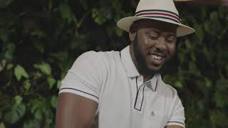 Slapdee ft Patoranking x Daev - LITUATION (Official Video)