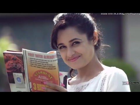 dil-de-diya-hai-jaan-tumhe-denge-hread-touching-video-song