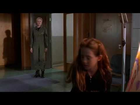 Katie Stuart Stargate SG1 202 Line of Duty part 1 hi res