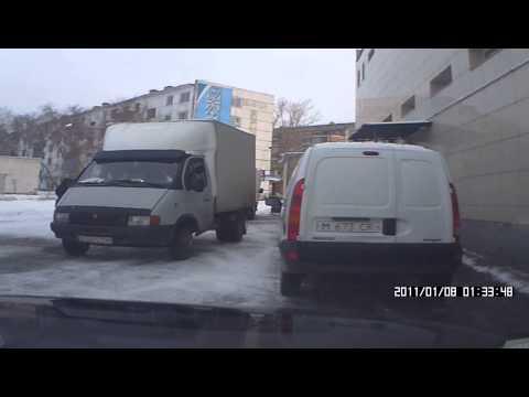 казахстан знакомства г аксу