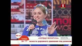 �������� ���� Поп-фолк группа «Ляльки корпорейшн» ������