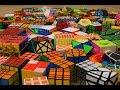 Обзор моей коллекции головоломок — 190 штук!