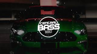 Post Malone - Die For Me (Audio) ft. Future, Halsey  [Bass Boosted]