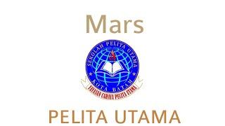 Mars Pelita Utama