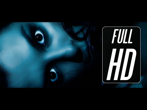 Zombie Dolls - Hull House (Video Oficial)