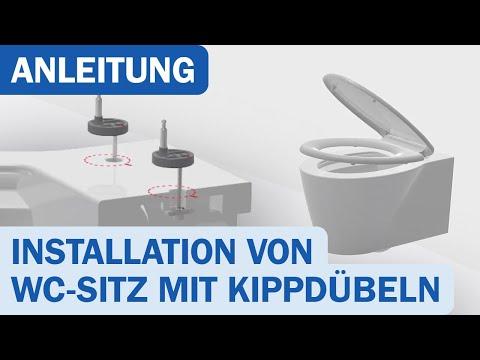 anleitung:-installation-von-wc-sitz-mit-kippdübeln-von-schütte