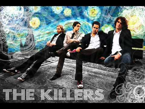 the killers - photo #15