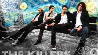 The Killers - Dustland Fairytale