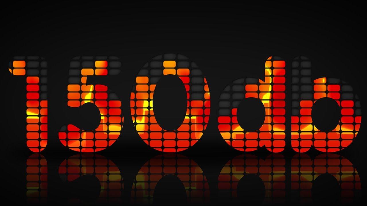 musictext music text pendulum - photo #10