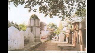 Krsna Book 1970 - 84 - Sacrificial Ceremonies Performed by Vasudeva