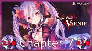 Dragon Star Varnir -