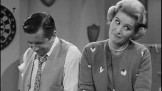 The Dick van Dyke Show   S03E14    The Third One From the Left