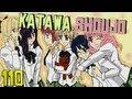 Katawa Shoujo (Disability Girls Part 110)