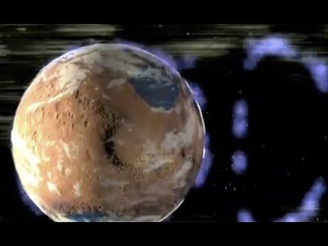 Betelgeuse Micronova, Mega-Flare Effects, Plasma Tunnel | S0 News Jun.17.2021