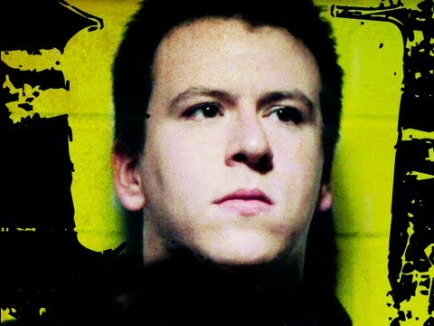 Do Over | Philip DeFranco | BlackBoxTV Presents