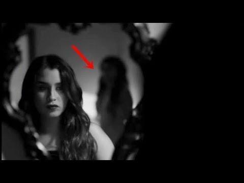 Camila Cabello in Lauren Jauregui Expectation  ?