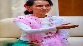 ARB Rohingya News 21 February 2018