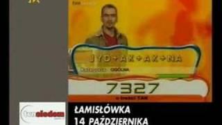Łapu - Capu