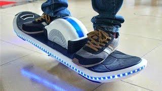5 Migliori Tecnologie per muoversi che puoi avere Subito!