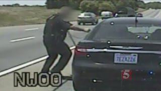 NewsChannel 5 Investigates: Policing for Profit (2014) - Part 3