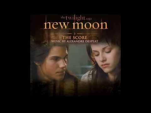 New Moon Score: I Need You