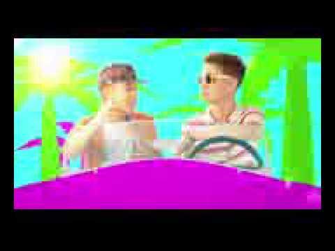 Kidz bop kids ride music video ( kidz bop 33)