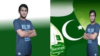 Happy Independence Day Pakistan 2017 | Jashn-e-Azadi Pakistan