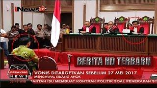 Video HEBOH!!! Kuasa Hukum Ahok Debat Dengan Hakim di Sidang Ke 15 - 21 Maret 2017 download MP3, 3GP, MP4, WEBM, AVI, FLV Agustus 2017