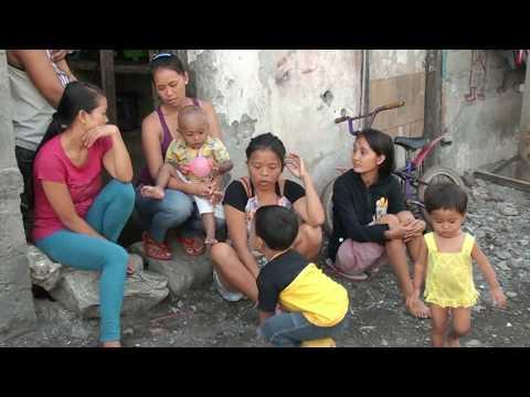 YWAM indonesia outreach 2010 (full movie) in HD (Denpasar,Singaraja,Surabaya & Solo)