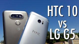 Htc 10 Review - Tech Bazaar