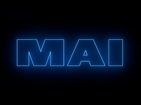 Mistaman & Fid Mella - Mai feat. Johnny Marsiglia, Frank Siciliano (Official Video)