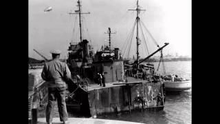 2 мировая война фото хроника часть-33