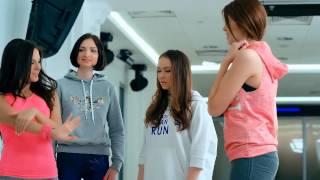 Нюша-леди Н!(В этом видео будет клип Нюша- Леди Н!, 2015-06-14T20:32:03.000Z)