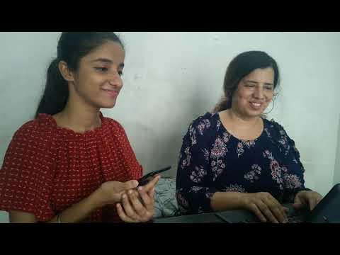 Learn Indian Art Online – Gurukulam – School for Indian Folk Art