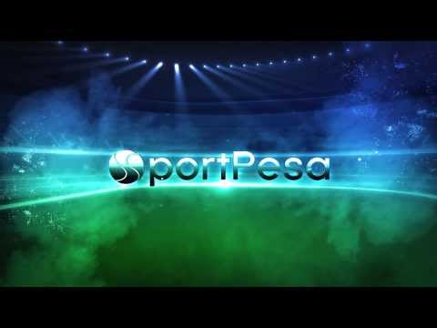 Welcome to Sportpesa