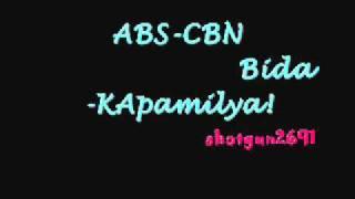 ABS-CBN Christmas Station ID 2010-Ngayong Pasko, Magniningning ang Pilipino